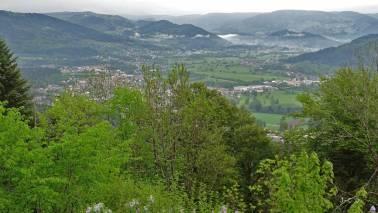 02 la vall+®e de la Moselotte