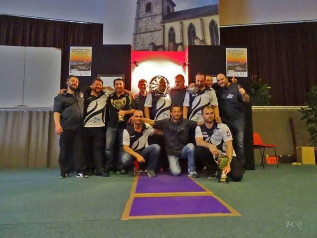06 les finalistes (2)