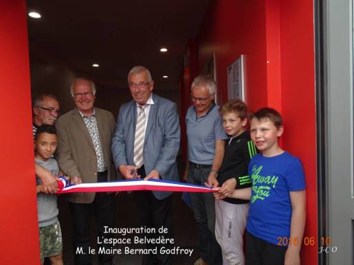 01Inauguration-Complexe-Belvedere