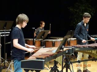 05 les percutionniste (29)