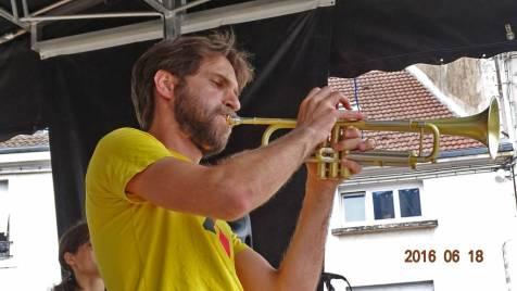 05 trompetiste