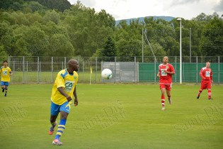 Coupe_Football_Vosges_03