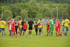 Coupe_Football_Vosges_10