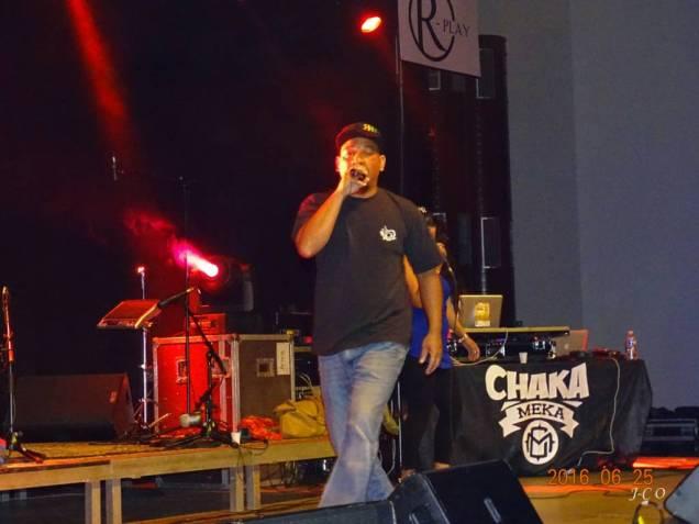 Festival R-Play (17)