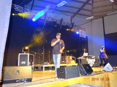 Festival R-Play (18)