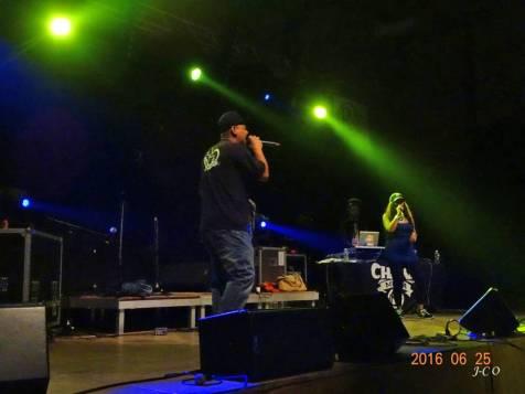 Festival R-Play (19)