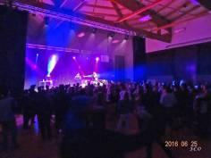 Festival R-Play (24)