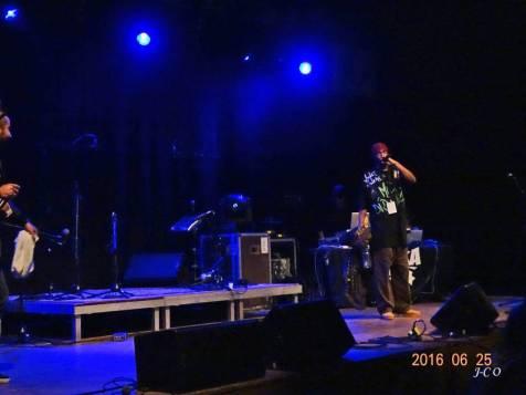 Festival R-Play (7)