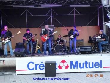 00 Orchestre les r+®toriens