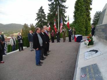04 Commémoration