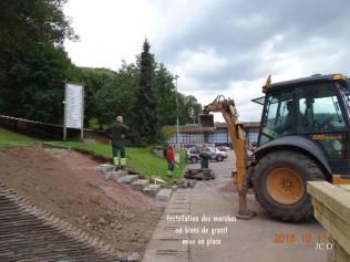 01 préparation du chantier (3)