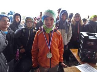 01 les médailles OR (2)