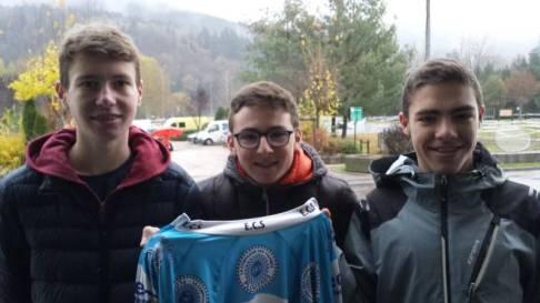 trio-jeunes-cyclo-st-etienne