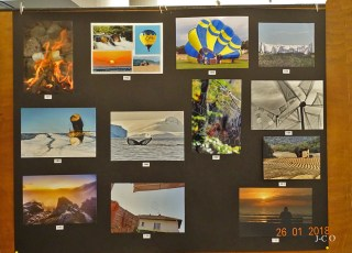 Concours Semaine Photo57 (8)