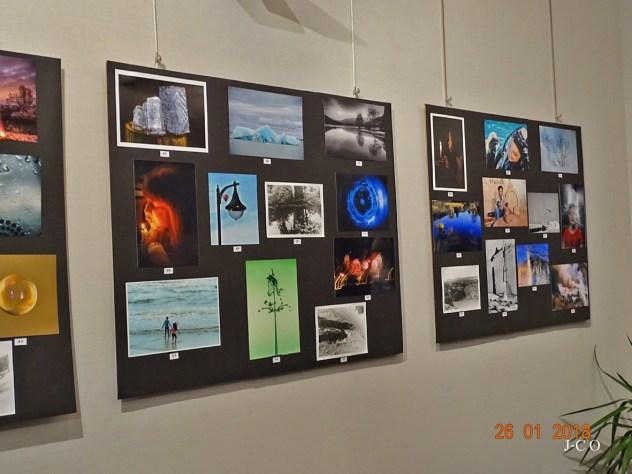 Concours Semaine Photo57 (9)