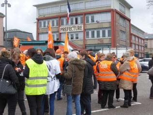 manifestation-greve-epinal-sante-14