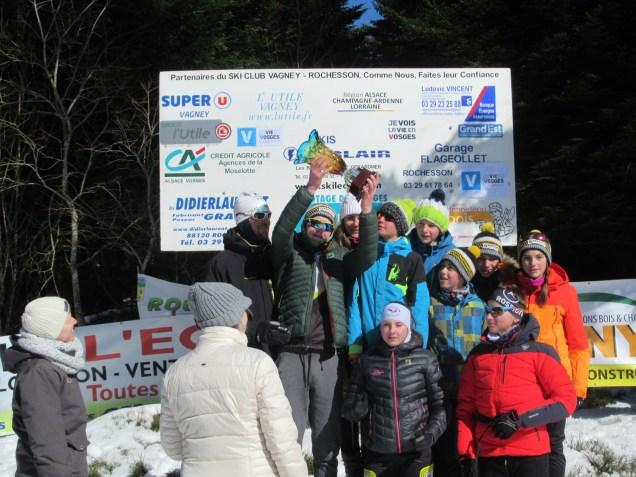 2018-02-25 course SCVR au Poli-Ranspach vainqueur Chall MDDL