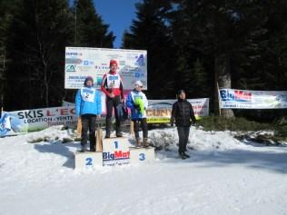 2018-02-25 course SCVR au Poli-U14G
