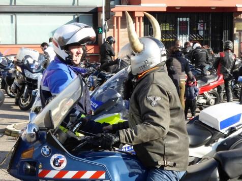 manifestation-motards-Epinal-80kmh-47