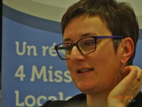 17 Mme Marina Ferreira