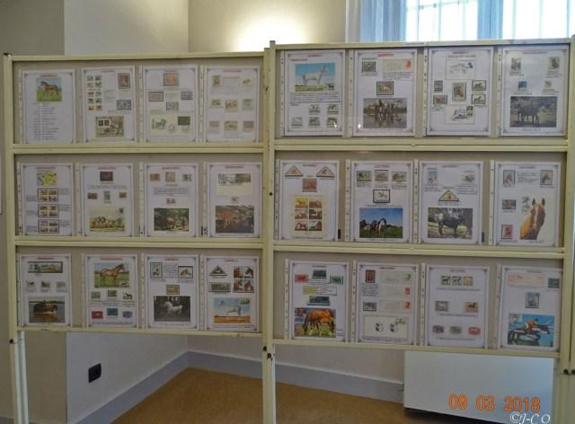 Expo Timbres et Peintures (4)