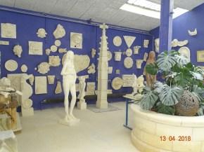 15 Atelier de sculptures (2)