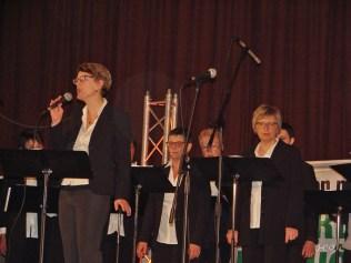 Groupe Eclats de Voix (2)