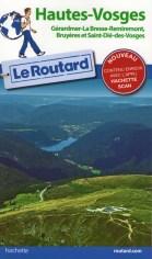 11 Hautes-Vosges guide routard