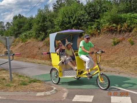 Velo-taxi (30)