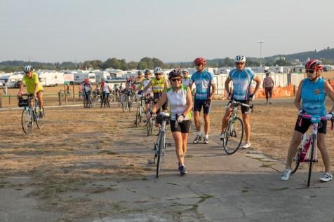 cyclotouristes-vosges-11