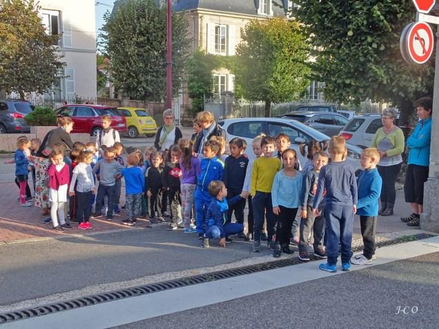 00 Marche enfants Rhumont (1)