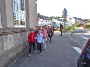 00 Marche enfants Rhumont (5)