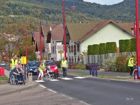 02 Marche des EHPAD (15)