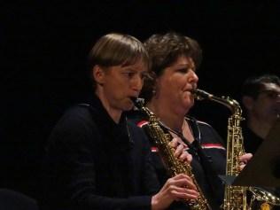 02 Ensremble de Saxophones (4)