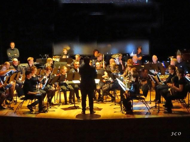 03 Orchestre d'harmonie (2)