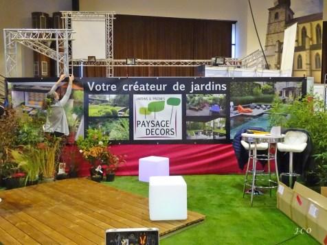 Salon de l'Habitat (26)