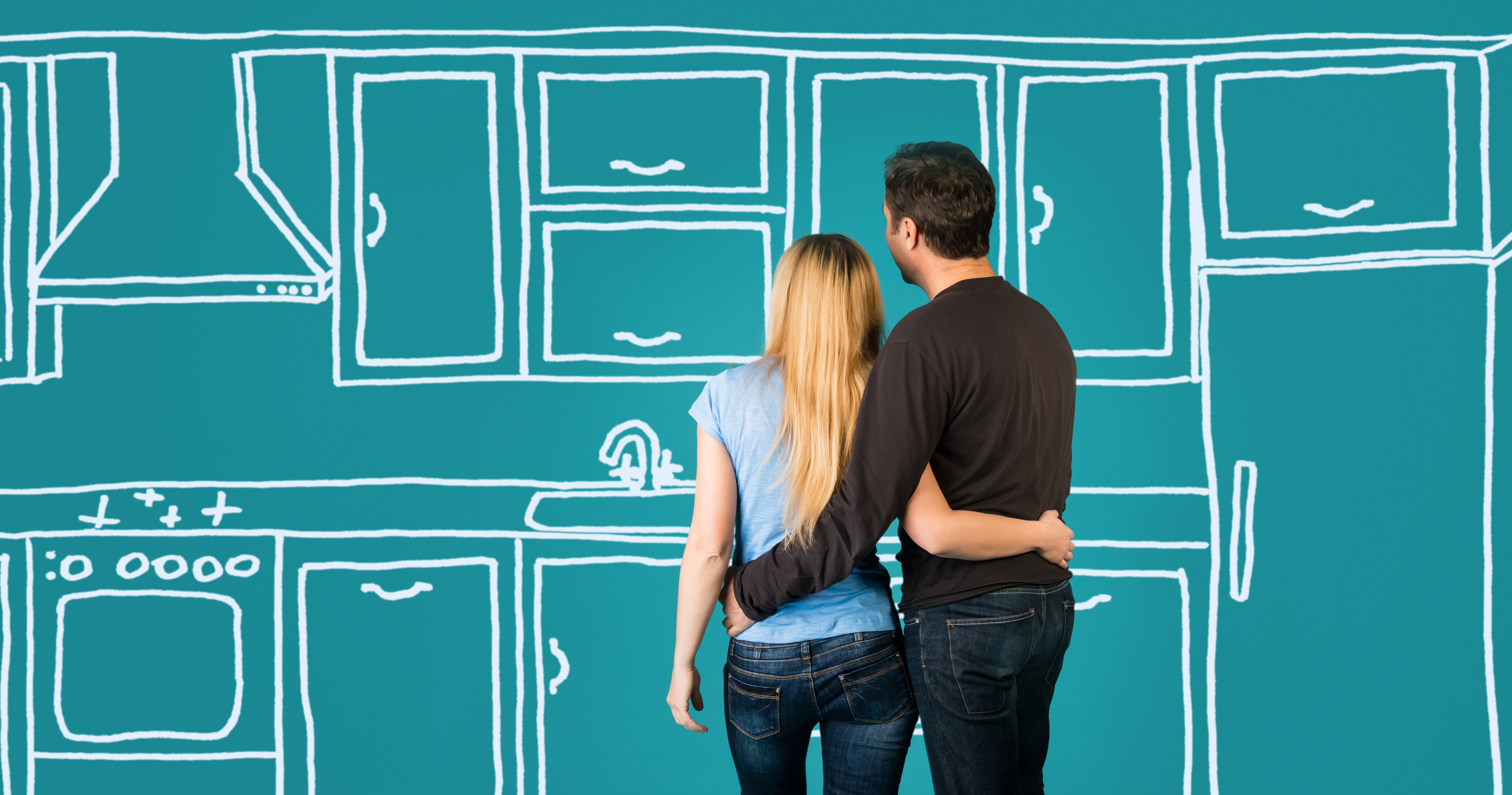 c kitchen remodel ct Top Reasons Winter Is The Best Time For A CT Kitchen Remodeling Project