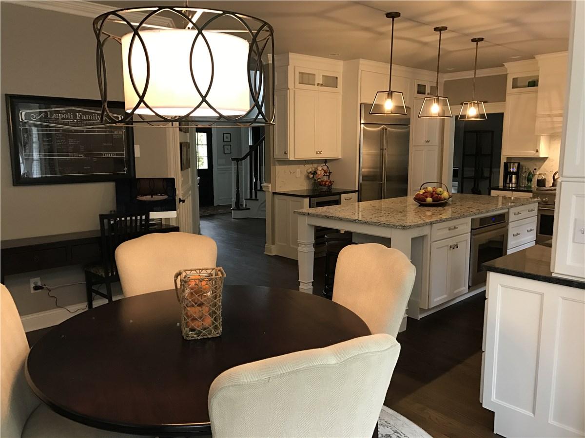 kitchen remodeling kitchen remodel ct Kitchen Remodeling Gallery