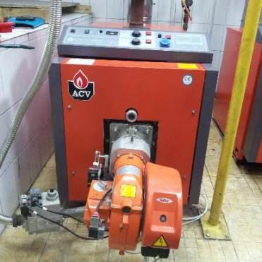 obsluzhivanie-gazovogo-kotla-ACV Compact A