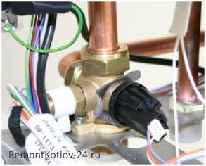 Datchik-davleniya-teplonositelya-v-sisteme-otopleniya