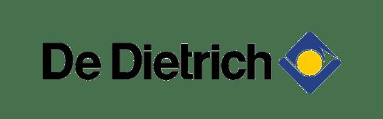 remont-kotlov-de-dietrich