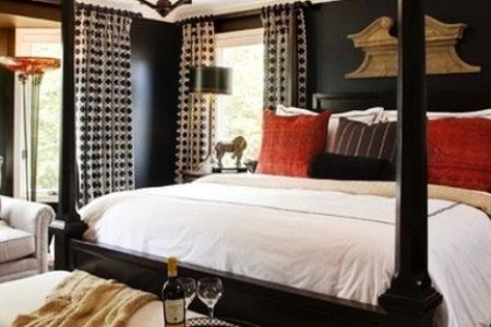 45 amazing men's bedroom ideas and where to purchase