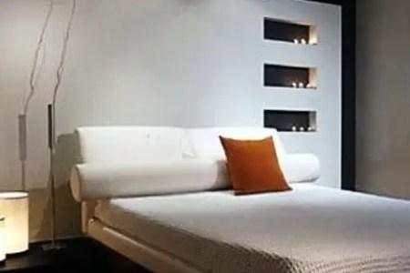45 mens bedroom ideas 39
