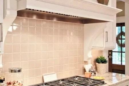 40 kitchen vent range hood design ideas 04
