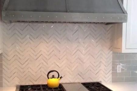 40 kitchen vent range hood design ideas 17