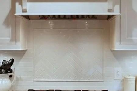 40 kitchen vent range hood design ideas 19