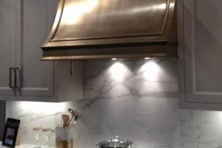 40 kitchen vent range hood design ideas 34