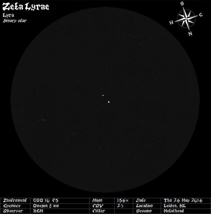 ZetaLyrae