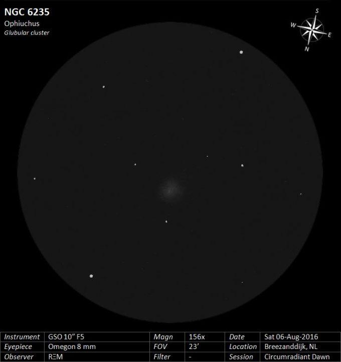 NGC6235