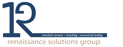 Cleveland Merchant Services Company Logo